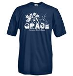 t-shirt-grace-111636