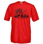 t-shirt-grace-111637