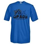 t-shirt-grace-111638