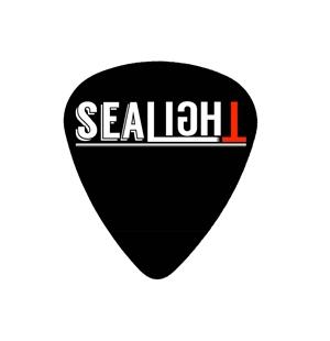 fender-medium-guitar-pick-sealight