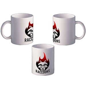 ceramic-mug-the-raccoons