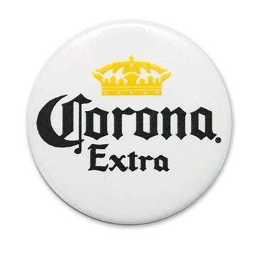 Image of Spilla Corona
