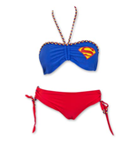 badehose-superman-112067
