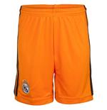 shorts-real-madrid-2013-14-adidas-3rd