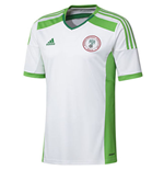 trikot-nigeria-2014-15-away-world-cup