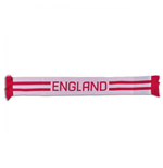 schal-england-rugby-2013-14