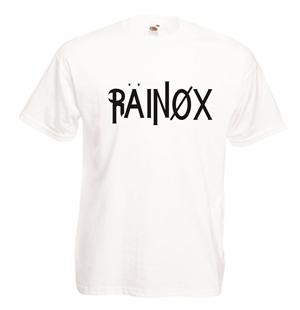 transfer-printed-t-shirt-r-ae-inox