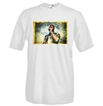 t-shirt-jaascai-113331