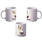 ceramic-mug-caffeine-circus