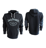 sweatshirt-jack-daniel-s-classic-old-no-7-medium