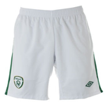 shorts-irland-2010-11-umbro-home-fur-kinder