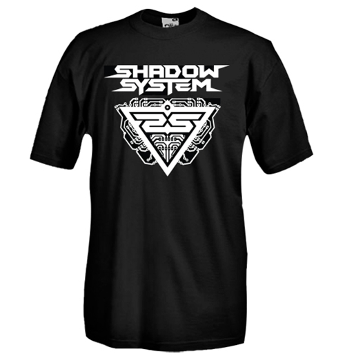 round-necked-t-shirt-with-flex-printing-shadow-system