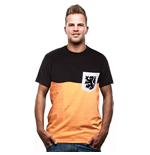 trikot-holland-fussball-orange-schwarz