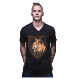 tikot-holland-fussball-lion