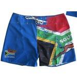 badehose-sudafrika-rugby