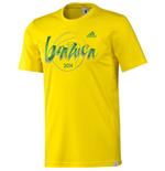 trikot-adidas-brazuca-mundial-2014
