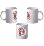 ceramic-mug-milingo-project