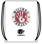 bag-milingo-project