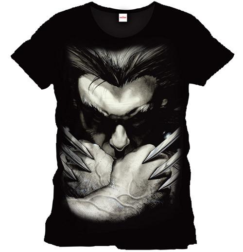 camiseta-marvel-comics-wolverine-ready-to-fight
