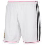 shorts-real-madrid-2014-15-adidas-home