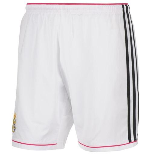 shorts-real-madri-2014-15-adidas-home
