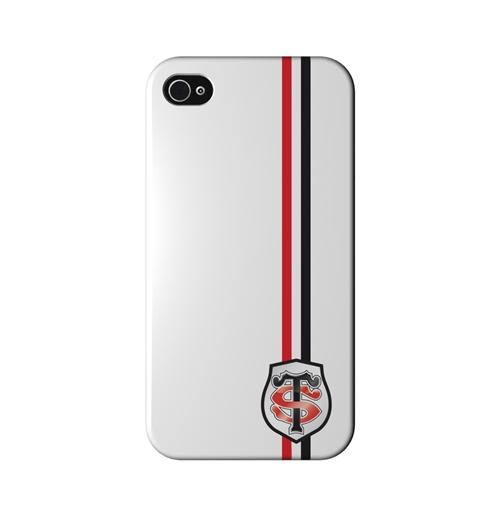 capa-para-iphone-stade-toulousain-114273