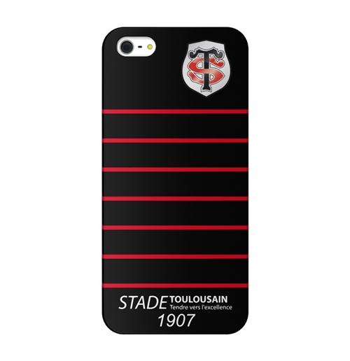 capa-para-iphone-stade-toulousain-114277