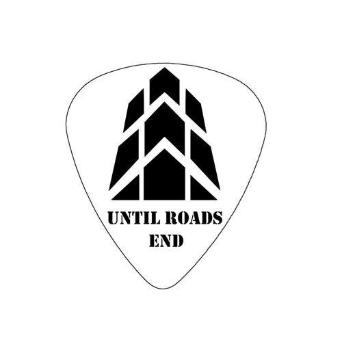 fender-medium-guitar-pick-until-roads-end