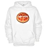 hoodie-with-flex-printing-foot-filth