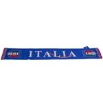halstuch-italien-fussball-fifa-world-cup-italien