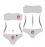 bikini-milingo-project-114323