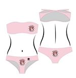 bikini-milingo-project-114325