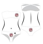 bikini-milingo-project-114326