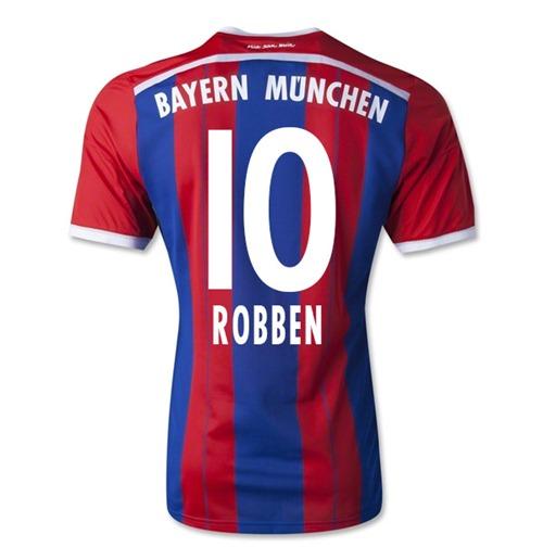 camiseta-bayern-de-munich-2014-15-home-shirt-robben-10