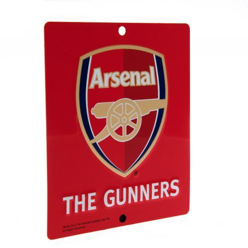 Image of Targa Arsenal