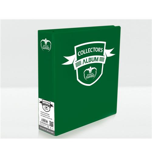 accessorios-para-jogos-ultimate-guard-114454