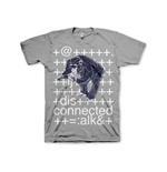 t-shirt-watch-dogs-monkey-small