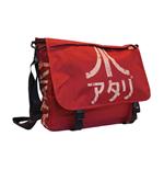 messenger-bag-atari-114776