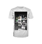 t-shirt-atari-computer-screens-small