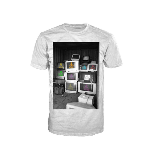 camiseta-atari-computer-screens-small