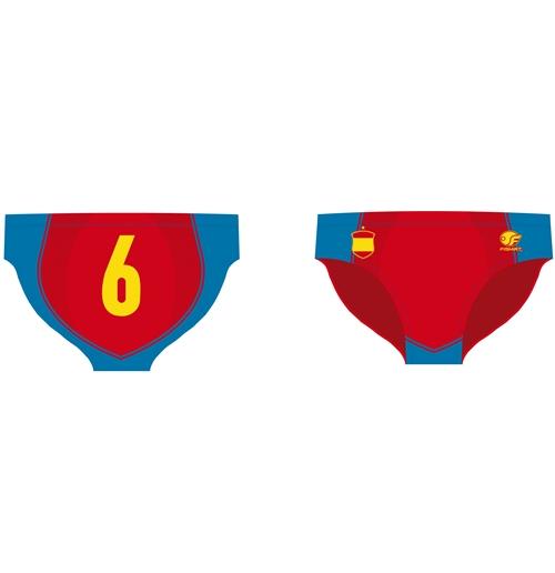 spain-men-swimwear