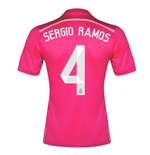 trikot-real-madrid-2014-15-away-sergio-ramos-4-fur-kinder