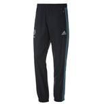 hose-chelsea-2014-15-adidas-prasentation-dunkel-blau-