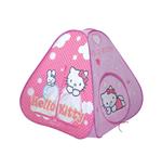 spielzeug-hello-kitty-115157