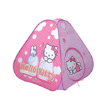 Image of Giocattolo Hello Kitty 115157