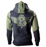 sweatshirt-nintendo-legend-of-zelda-extra-extra-large