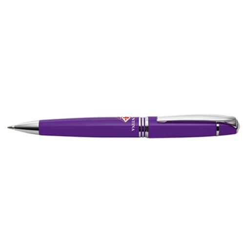 caneta-acf-fiorentina-115274