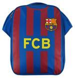 handtaschen-barcelona-115311