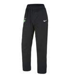 Pantalone Celtic Football Club 2014-15 Nike
