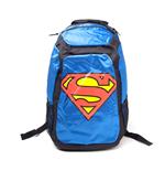 rucksack-superman-115554